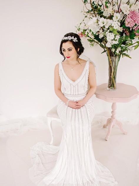 BridalShoot-Lisburn-GraceEJ-PhotographybyMelissa-58.jpg