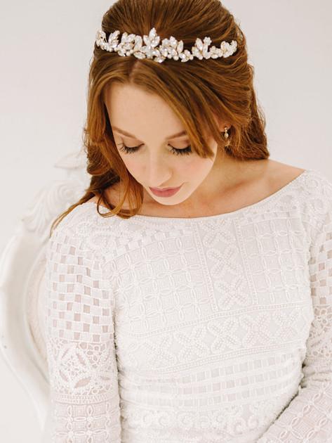 BridalShoot-Lisburn-HollieEJ-PhotographybyMelissa-21.jpg