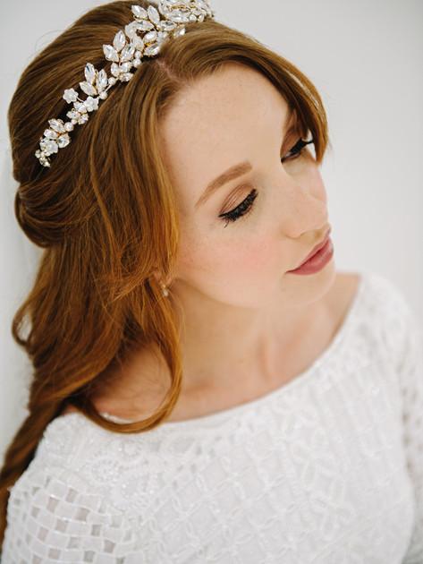 BridalShoot-Lisburn-HollieEJ-PhotographybyMelissa-23.jpg