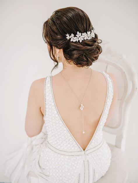 BridalShoot-Lisburn-GraceEJ-PhotographybyMelissa-10.jpg