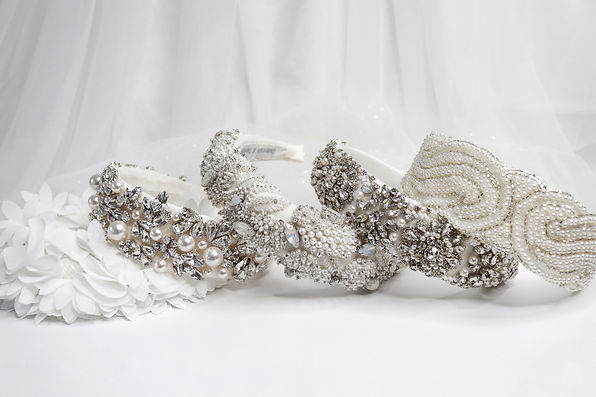 bridal-headbands-deborah-k-design.JPG