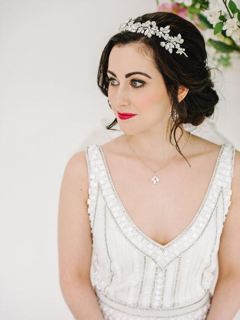 BridalShoot-Lisburn-GraceEJ-PhotographybyMelissa-62.jpg