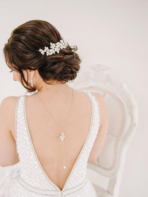 BridalShoot-Lisburn-GraceEJ-PhotographybyMelissa-13.jpg