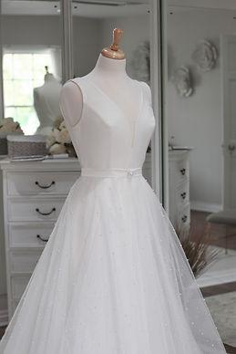 skirt- detachable- deborah-k-design.jpg