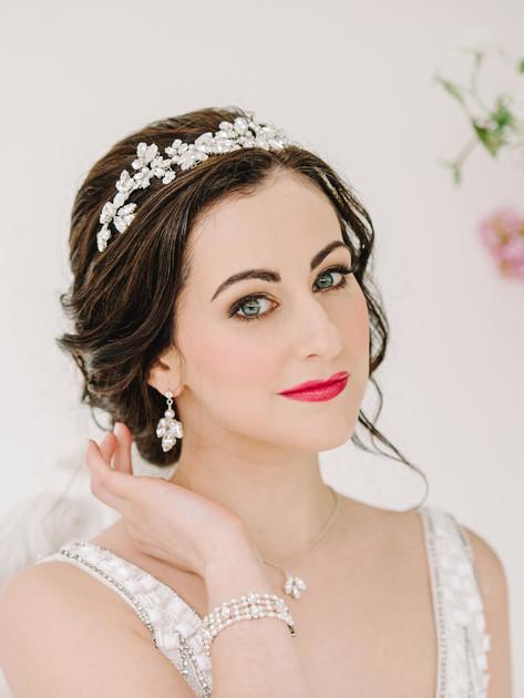 BridalShoot-Lisburn-GraceEJ-PhotographybyMelissa-52.jpg