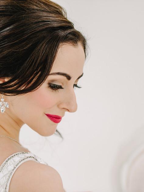BridalShoot-Lisburn-GraceEJ-PhotographybyMelissa-32.jpg