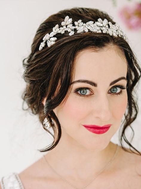 BridalShoot-Lisburn-GraceEJ-PhotographybyMelissa-69.jpg