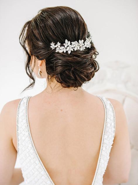 BridalShoot-Lisburn-GraceEJ-PhotographybyMelissa-7.jpg