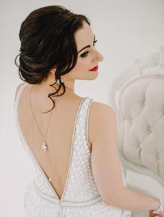 BridalShoot-Lisburn-GraceEJ-PhotographybyMelissa-29.jpg
