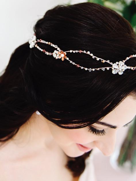 BridalShoot-Lisburn-BlushHaleyPaige-PhotographybyMelissa-58.jpg