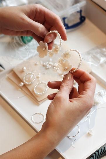 bespoke-handmade-bridal-deborah-k-design