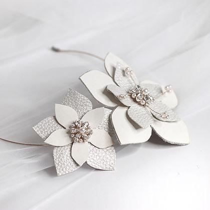 Tiffany-headpiece-silver-Deborah-K-desig