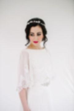 BridalShoot-Lisburn-Grace-PhotographybyM