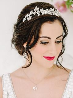 BridalShoot-Lisburn-GraceEJ-PhotographybyMelissa-66.jpg