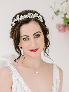 BridalShoot-Lisburn-GraceEJ-PhotographybyMelissa-43.jpg