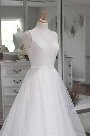 skirt-%20detachable-%20deborah-k-design_