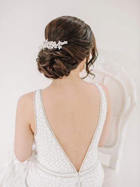 BridalShoot-Lisburn-GraceEJ-PhotographybyMelissa-4.jpg