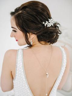 BridalShoot-Lisburn-GraceEJ-PhotographybyMelissa-12.jpg