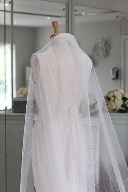 Perla-veil-pearl-deborah-k-design.jpg