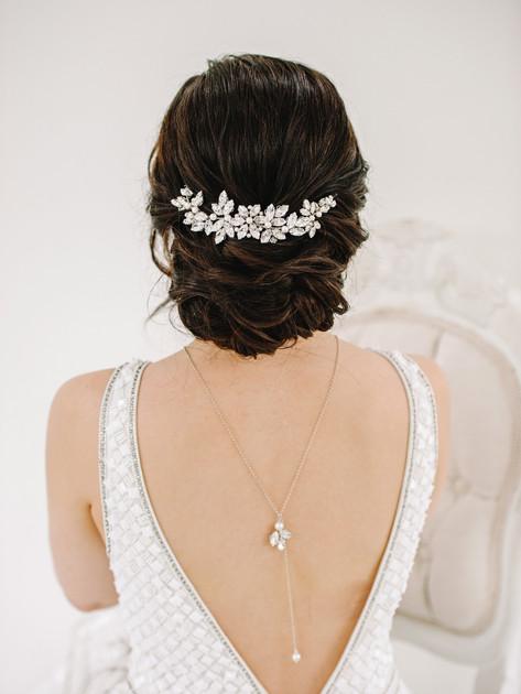 BridalShoot-Lisburn-GraceEJ-PhotographybyMelissa-20.jpg