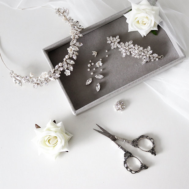 bespoke-bridal-silver-deborh-k-design.jp