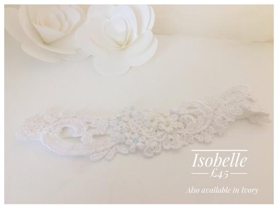 Isobelle