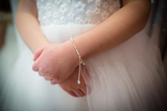 FG Bracelet (3).jpg