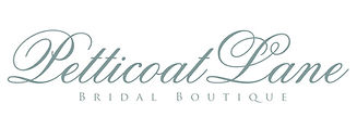 Forever Bridal, Finaghy
