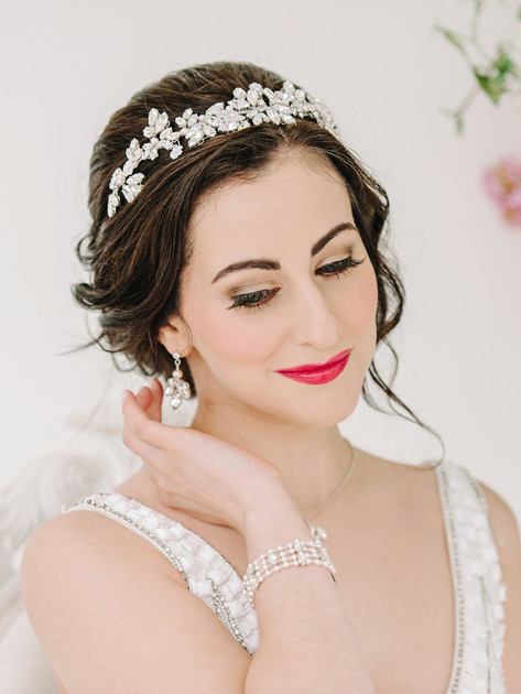 BridalShoot-Lisburn-GraceEJ-PhotographybyMelissa-53.jpg