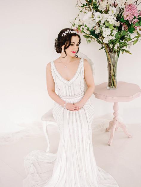 BridalShoot-Lisburn-GraceEJ-PhotographybyMelissa-59.jpg