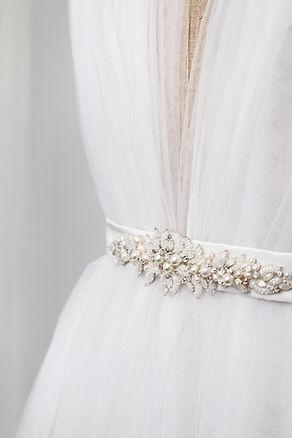 Perla-belt-detachable-deborah-k-design.j