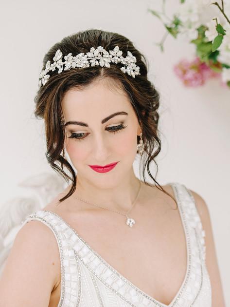 BridalShoot-Lisburn-GraceEJ-PhotographybyMelissa-49.jpg