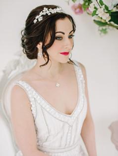 BridalShoot-Lisburn-GraceEJ-PhotographybyMelissa-40.jpg