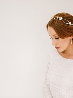 BridalShoot-Lisburn-HollieEJ-PhotographybyMelissa-59.jpg