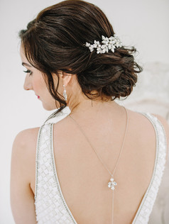 BridalShoot-Lisburn-GraceEJ-PhotographybyMelissa-15.jpg