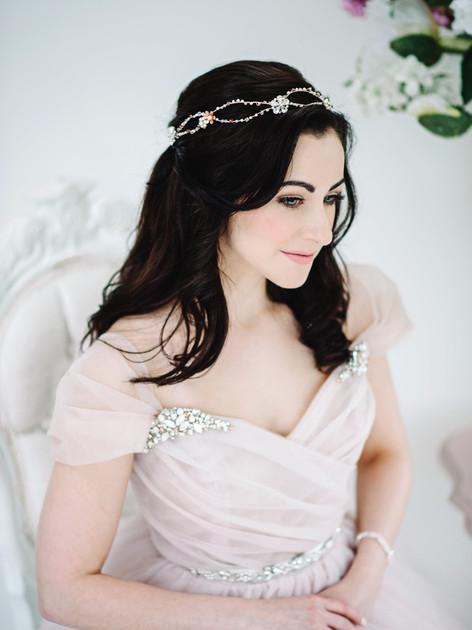 BridalShoot-Lisburn-BlushHaleyPaige-PhotographybyMelissa-5.jpg