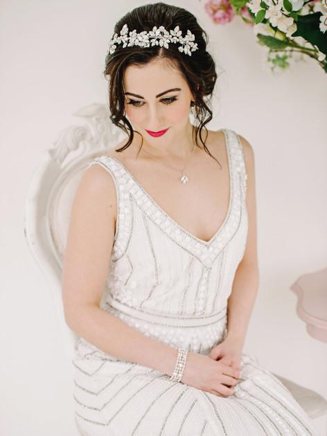 BridalShoot-Lisburn-GraceEJ-PhotographybyMelissa-33.jpg