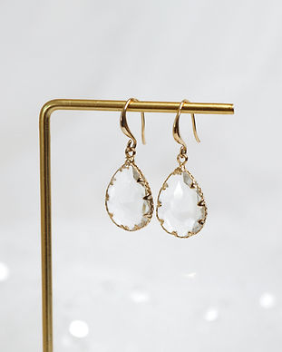 blanca-gold-earrings-deborah-k-design-8.