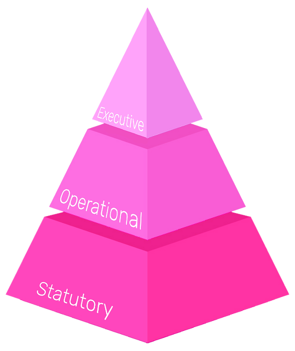 piramida3.png