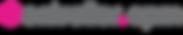 Kontroller cpm logo org_2x.png