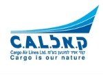 Logo_Large_163847_wr3qit7