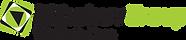 kvutsat-michshoov_logo_english.png