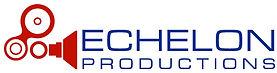 Echelon logo Red.jpg