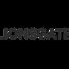 Lionsgate.png