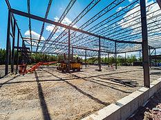 Pal-Bois-Structure2-04.jpg