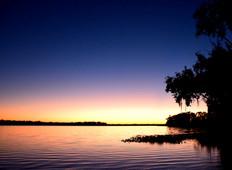 Lake Sunset 00744.jpg