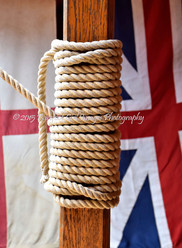 Mooring Line with Flags 13938 BGI.jpg