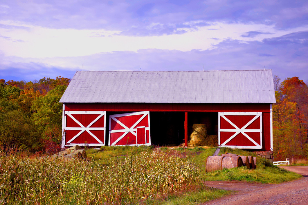 Colorized Red Barn 02500c.jpg