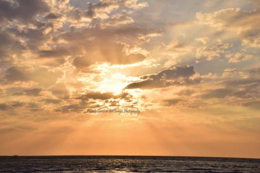 Heaven's Glow 01294 BGI.jpg