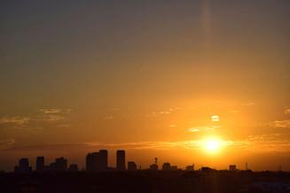 Tampa Cityscape at Dawn 20934.jpg